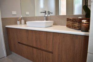 Bathroom Extension1