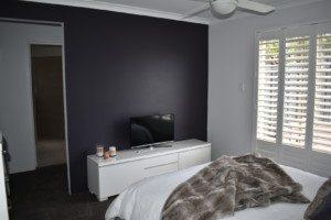 Bedroom Renovation1
