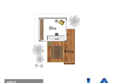 TheAlpineRetreat Floor Plan  400x284 - HOME