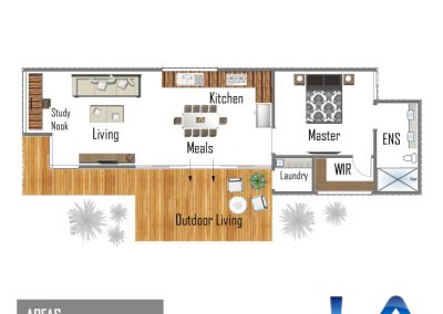 TheSplendour Floor plan with logo 1024x1024 400x284 - GALLERY