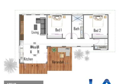 TheWindsor Floor Plan with logo 1024x1024 400x284 - HOME