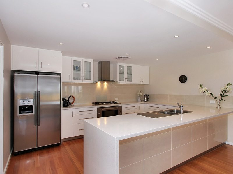 KITCHEN RENOVATION IN PERTH? IS IT WORTH IT