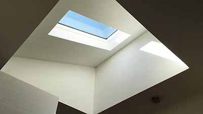 roof light 2 - HOME