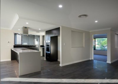 15-la-webb-construction-adelaide-circle-180529_8100251-3HDR