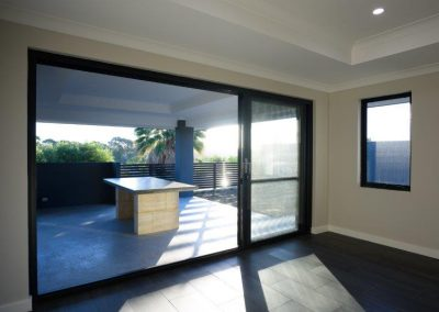 19 la webb construction adelaide circle 180529 8100262 400x284 - HOME