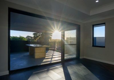 20 la webb construction adelaide circle 180529 8100264 3HDR 400x284 - HOME