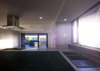24 la webb construction adelaide circle 180529 8100284 400x284 - HOME