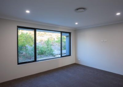 26 la webb construction adelaide circle 180529 8100289 400x284 - HOME