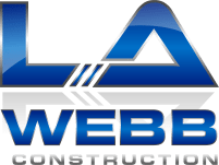 logo - Double Storey Builders Perth